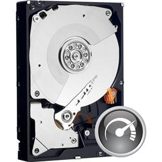 """1500GB WD Caviar Black WD1501FASS 64MB 3.5"""" (8.9cm) SAS 3Gb/s"""