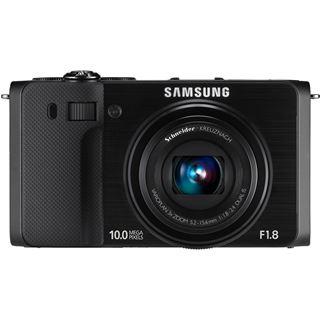 Samsung EX1 schwarz