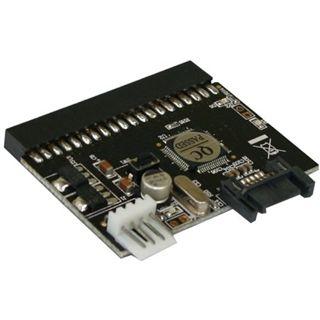 Good Connections IDE zu SATA Konverter für IDE-Geräte