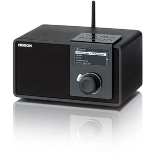 TerraTec NOXON iRadio300
