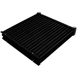 Watercool MO-RA 3 360 Core LC Radiator passiv