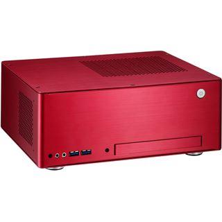Lian Li PC-Q09 Desktop 120 Watt rot