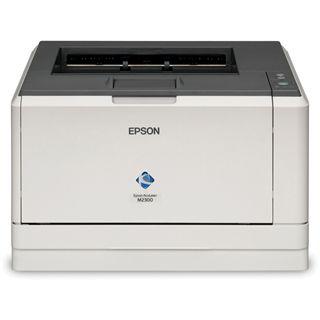 Epson ACULASER M2300DN