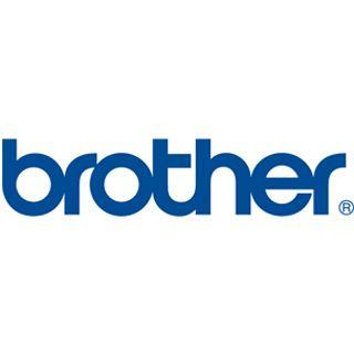 Brother Tinte LC980VB1PDR schwarz/cyan/magenta/gelb