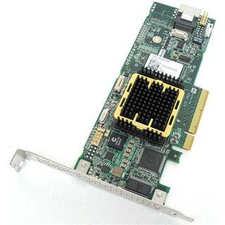 Adaptec RAID 5405 1 Port Multi-lane PCIe x8 retail