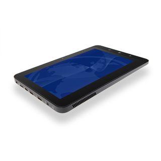 """10,1"""" (25,65cm) 2GB Terra PAD 1050 i-ATOM N455 W7HP"""