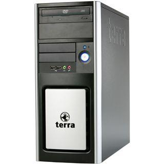 Terra PC-HOME 4100 iE5700/2GB/500/GT220 W7HP