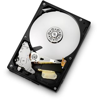"320GB Hitachi Deskstar 5K1000 HDS5C1032CLA382 8MB 3.5"" (8.9cm) SATA 3Gb/s"