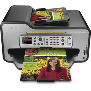 Kodak ESP 9250 All-in-One