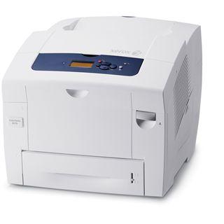Xerox Colorqube 8570ADT Solid Ink