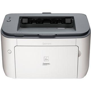 Canon i-SENSYS LBP6200d S/W Laser Drucken USB 2.0