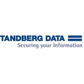 Tandberg Data ACCUGUARD RDX SERVER EDITION