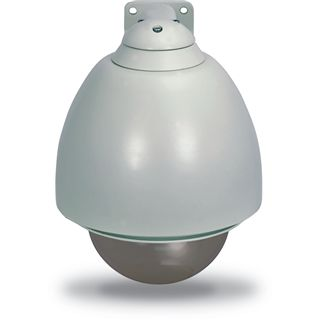 Trendnet OUTDOOR DOME CAMERA ENCLOSURE
