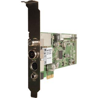 Hauppauge WinTV HVR-5500 HD