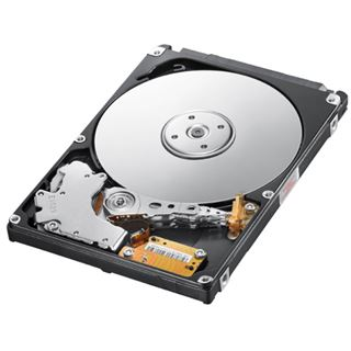 "250GB Samsung Spinpoint MP4 HM250HJ 8MB 2.5"" (6.4cm) SATA 3Gb/s"