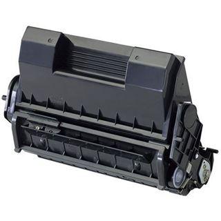 OKI Toner 01279201 schwarz