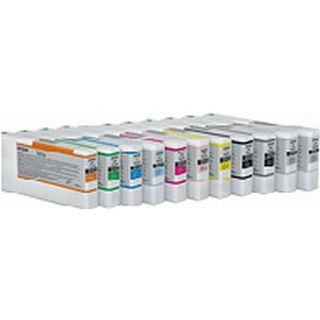 Epson Tinte C13T653200 cyan
