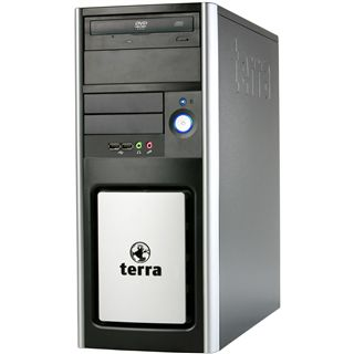 Terra PC-GAMER 6200 i760/8GB/1TB/6850/Blu-r/W7HP