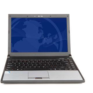 """Notebook 13,3"""" (33,78cm) Terra Mobile 1310 i-SU2300 W7HP"""