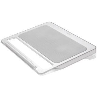 Xilence Notebook-Kühler M620, weiß