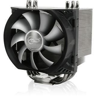 Arctic Cooling Freezer 13 Titanium Black Limited Edition