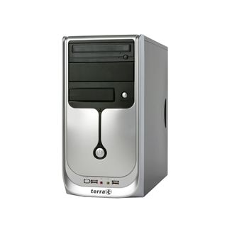 Terra PC-HOME 2000LE Silent i230/1GB/500/FreeDOS