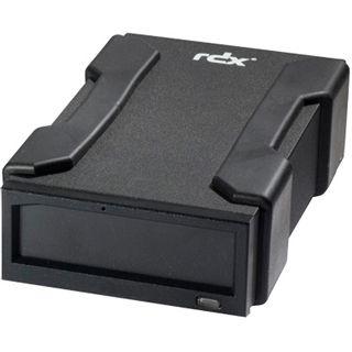 """500GB Freecom RDX 34921 2.5"""" (6.4cm) USB 2.0 schwarz"""