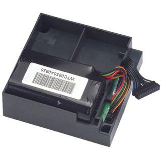 Promise Speichersicherungsbatterie für VTrak E310f, E310s,