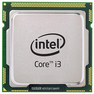 Intel Core i3 2100 2x 3.10GHz So.1155 TRAY