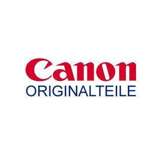 Canon Toner 3782B002 schwarz