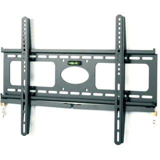 """InLine Wandhalterung, , für LCD/LED/Plasma, 59-107cm (23-42""""), max. 45kg"""