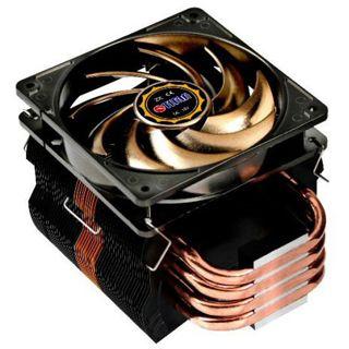 "Titan CPU-Kühler ""Fenrir EVO-Version"""