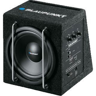 Blaupunkt Bassbox GTb 8 A