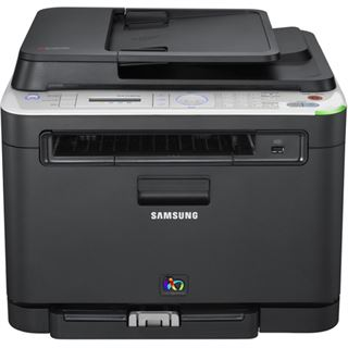 Samsung CLX-3185FW