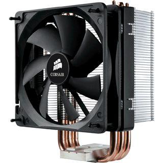 Corsair Air Series A50 CPU-Kühler AMD und Intel