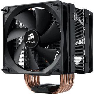 Corsair Air Series A70 CPU-Kühler AMD und Intel