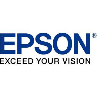Epson Aufrolleinheit autom.f.STP9900