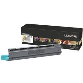 Lexmark Toner schwarz C925