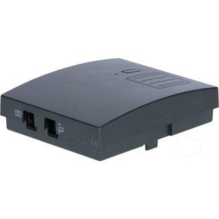 Disty Box 300, schnurlose TAE für DECT/GAP Basis