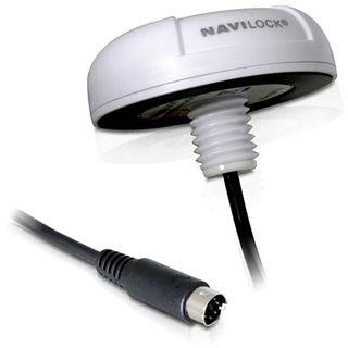 Navilock NL-422MP - PDA Empfänger, 60110
