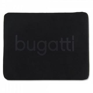 Style for Mobile Bugatti iPad Case schwarz