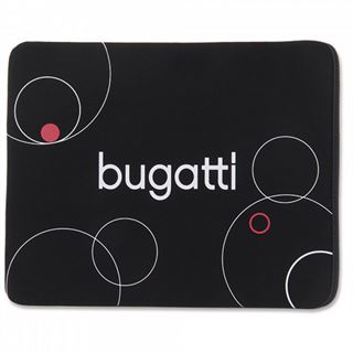 Style for Mobile Bugatti iPad Case graffiti