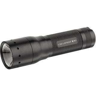 Zweibrüder LED LENSER M7