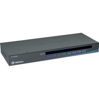 Trendnet TK-1603R 16-fach VGA Umschalter