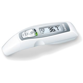 Beurer Fieberthermometer FT 70
