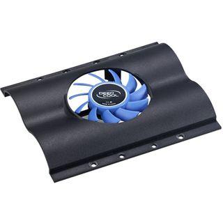 DeepCool Deepcool IceDisk 1