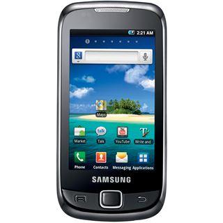 Samsung Galaxy 551 Andr2.2 bk