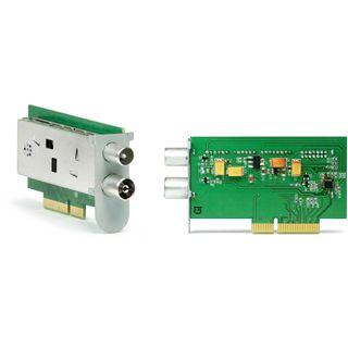 Dreambox DVB-C/T Hybrid Tuner für Dreambox