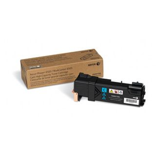 Xerox Toner 106R01594 cyan