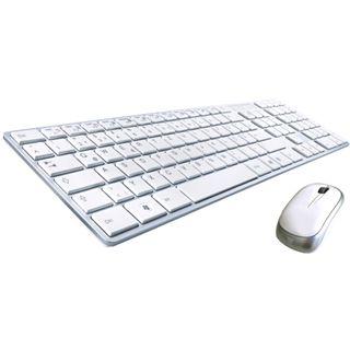 Vivanco B-KB USB IBOARD SET